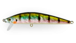 Воблер Strike Pro Euro Minnow 90F 10.1гр JL-108L (630V)
