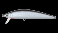 Воблер Strike Pro Euro Minnow 90F 10.1гр JL-108L (A010)