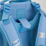 фото Рюкзак школьный каркасный (ранец) Kite 531 Rachael Hale R17-531M-1 #12
