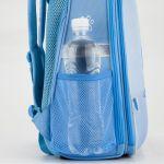 фото Рюкзак школьный каркасный (ранец) Kite 531 Rachael Hale R17-531M-1 #13