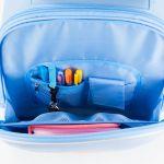 фото Рюкзак школьный каркасный (ранец) Kite 531 Rachael Hale R17-531M-1 #6