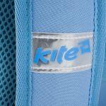 фото Рюкзак школьный каркасный (ранец) Kite 531 Rachael Hale R17-531M-1 #14