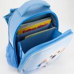 фото Рюкзак школьный каркасный (ранец) Kite 531 Rachael Hale R17-531M-1 #7