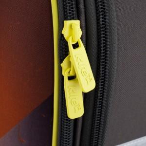 фото Рюкзак школьный каркасный (ранец) Kite 531 Cross race K17-531M-3 #5