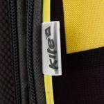 фото Рюкзак школьный каркасный (ранец) Kite 531 Cross race K17-531M-3 #13