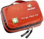 Аптечка Deuter First Aid Kit papaya (пустая)