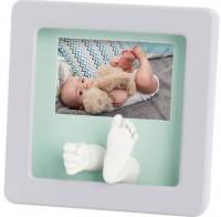 Подарок Фотоскульптор Baby Art пастель (34120144)