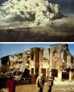 фото страниц 100 величайших катастроф мира #2
