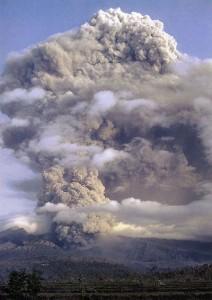 фото страниц 100 величайших катастроф мира #10
