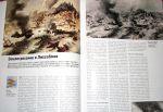 фото страниц 100 величайших катастроф мира #4