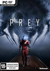игра Prey PC