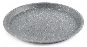 Форма для выпечки пиццы Fissman (BW-5595.29)