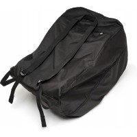 Сумка для путешествий Travel bag (black)
