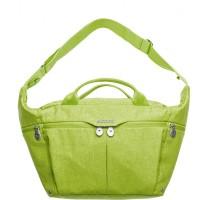 Сумка Doona All-day bag (green)