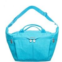 Сумка Doona All-day bag (turquoise)