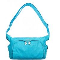 Сумка Doona Essentials bag (turquoise)