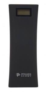 Универсальная мобильная батарея PowerPlant 10400mAh (PPLA9304)