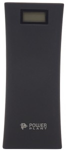 Универсальная мобильная батарея PowerPlant 15600mAh (PPLA9305)