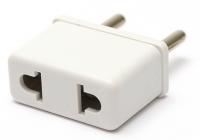 Переходник сетевой PowerPlant (DV00DV0023)