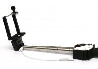 Подарок Селфи-монопод PowerPlant ISM-03C (ISM03C)