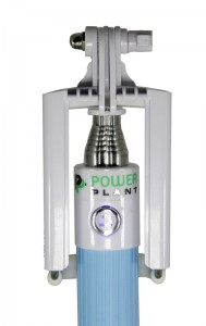 фото Селфи-монопод PowerPlant ISM-13 с блоком дистанционного управления (ISM13) #2