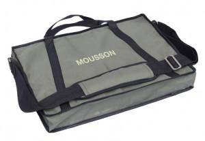 Сумка для мангала MOUSSON В6 (6734)