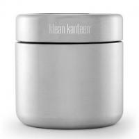 Пищевой контейнер Kanteen 473 мл (8020092)
