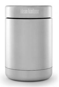 Пищевой термоконтейнер Kanteen 473 мл (8020177)