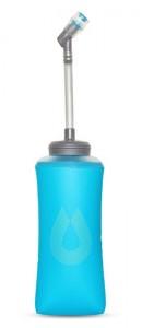 Мягкая фляга HydraPak UltraFlask 600 мл (AH160HP)