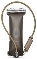 Питьевая система HydraPak Full-Force 2 л (A532)