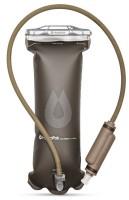 Питьевая система HydraPak Full-Force 3 л (A533)