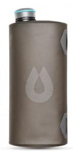 Емкость для воды HydraPak Seeker 2 л (A812)