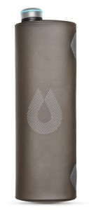 Емкость для воды HydraPak Seeker 3 л (A813)