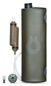 Универсальная гидросистема HydraPak Trek Kit 3 л (A814)