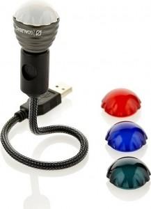 USB лампа Goal Zero FireFly GZR211
