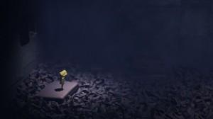 скриншот Little Nightmares: Six Edition PC #10