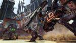 скриншот The Surge PS4 - Русская версия #5