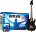 игра Guitar Hero Live PS4 + Гитара для Guitar Hero Live