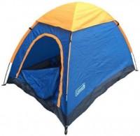 Палатка Coleman 1-местная SS-C-3004