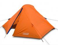 Палатка Coleman 2-х местная SS-C-1008