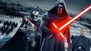 скриншот Star Wars: Battlefront 2 PS4 - Русская версия #3