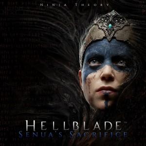скриншот Hellblade: Senua's Sacrifice PS4 - Русская версия #2