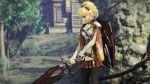 скриншот Toukiden 2 PS4 #4