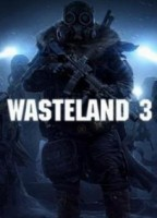 игра Wasteland 3 PS4