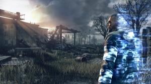 скриншот Get Even PS4 - Русская версия #5