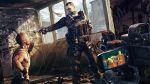 скриншот Get Even PS4 - Русская версия #6