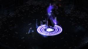 скриншот Eitr PC #3