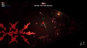 скриншот Eitr PC #4