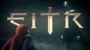игра Eitr PS4