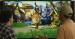 скриншот Psychonauts 2 PS4 #3